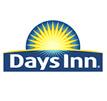 Days Inn Princeton